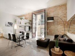Estudio en alquiler en calle Del Pi Barcelona, El Gòtic en Barcelona