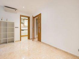 Piso en alquiler en calle Sant Joan, Sant joan en Vilanova i La Geltrú