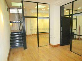 Oficina en alquiler en calle De Buen Suceso, Argüelles en Madrid - 397918055