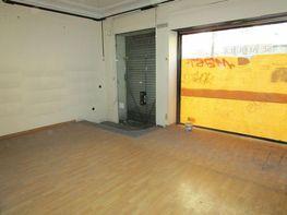 Local comercial en alquiler en calle Gaztambide, Gaztambide en Madrid - 397918145