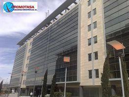Oficina en alquiler en Rivas-Vaciamadrid - 401555726