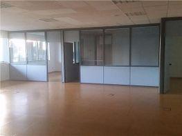 Oficina en alquiler en Rivas-Vaciamadrid - 401555846