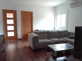 Casa en venta en calle Segur, Urbanitzacions en Segur de Calafell