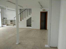 Foto - Local comercial en alquiler en calle Malaga, Bailén - Miraflores en Málaga - 398408315