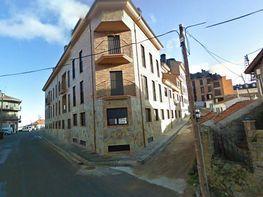 Piso en venta en calle San Roque, Espinar (El)