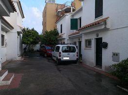 Casa pareada en alquiler en calle Del Mas, Cal Cego en Cunit