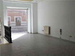 Local en alquiler en calle Rosa de Silva, Castillejos en Madrid - 403326631