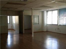 Oficina en alquiler en calle Carranza, Universidad-Malasaña en Madrid - 403326973
