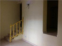 Local en alquiler en calle García de Paredes, Trafalgar en Madrid - 403327189