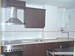 Piso en alquiler en Los Barreros en Cartagena - 408659621