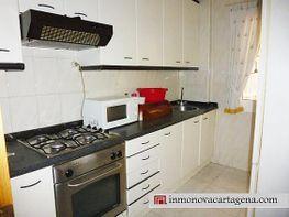 Piso en alquiler en San Gines en Cartagena - 417131948