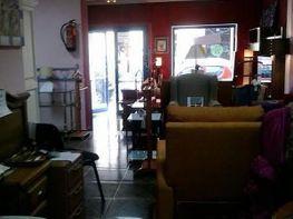 Local comercial en alquiler en calle Murcia, Palos de Moguer en Madrid - 398865511
