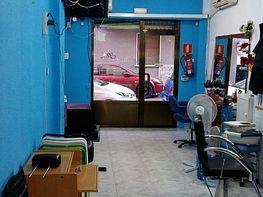 Local comercial en alquiler en calle De Alejandro Morán, Puerta Bonita en Madrid - 400247730