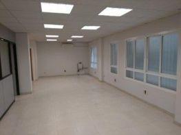 Oficina en alquiler en calle Del Comandante Zorita, Cuatro Caminos en Madrid - 402707978