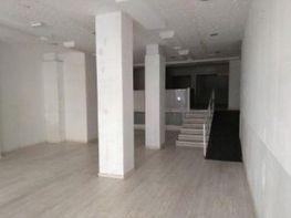 Local comercial en alquiler en calle Del General Moscardó, Cuatro Caminos en Madrid - 406925415