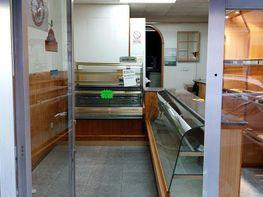 Local comercial en alquiler en calle De Alejandro Morán, Puerta Bonita en Madrid - 407295757