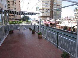 Apartamento en venta en Levante en Benidorm - 399864445