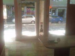 Local comercial en alquiler en calle Bernat Boades, Girona - 399769451