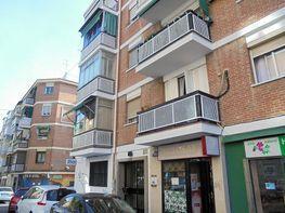 Local comercial en alquiler en calle Ferreira, Opañel en Madrid - 400204098