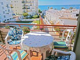 Foto 1 - Apartamento en alquiler de temporada en Nerja - 411494009