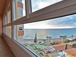 Foto 1 - Apartamento en alquiler de temporada en Torrox-Costa en Torrox - 411494069