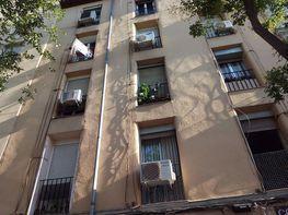 Piso en venta en calle Ancora, Palos de Moguer en Madrid