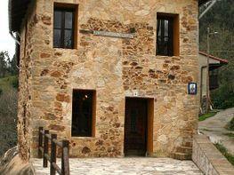 Casa en venta en calle Cabranes, Corvera de Asturias