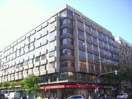 Oficina en alquiler en calle On Diego López Haroko Kale Nagusia, Indautxu en Bilbao - 401133816