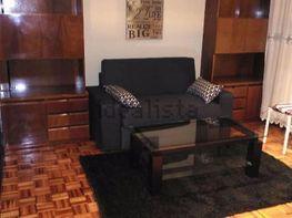 Piso en alquiler en calle Gascona, Casco Histórico en Oviedo - 402605879