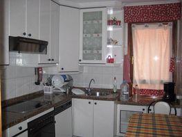 Piso en alquiler en calle De Pando, Milán-Pumarin-Pontón de Vaqueros en Oviedo - 414975905