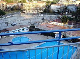 Piso en alquiler en calle Mediterraneo, Castell-Platja d Aro