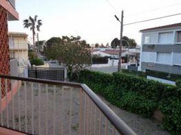 Piso en alquiler en calle Tomas Victoria, Cambrils - 411876127