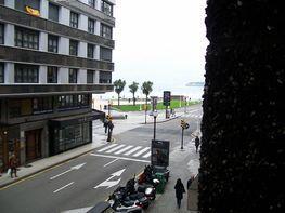 Piso en alquiler en calle Jovellanos, Centro en Gijón