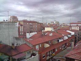 Piso en venta en calle , Garrido-Sur en Salamanca