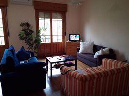 Piso en alquiler en calle Eras, Villaviciosa de Odón - 407452078