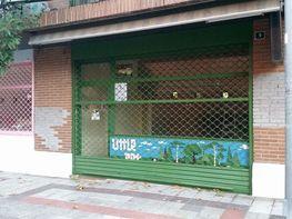 Local comercial en alquiler en Villaviciosa de Odón - 407453371