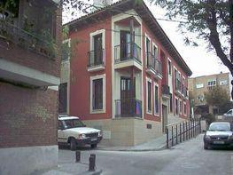Dúplex en alquiler en Villaviciosa de Odón - 413410096