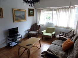 Casa adosada en alquiler en Villaviciosa de Odón
