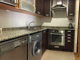 Piso - Piso en alquiler en calle De la Isla de Cerdeña, Camins al grau en Valencia - 405235028
