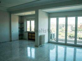 Piso - Piso en alquiler en calle Avenida Jacinto Benavente, Gran Vía en Valencia - 405235847