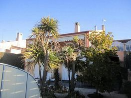 Chalet - Chalet en alquiler en Boadilla del Monte - 415536565