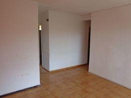 Imagen sin descripción - Apartamento en venta en Levante en Benidorm - 416030324