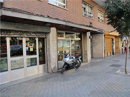 Local en alquiler en calle Embajadores, Delicias en Madrid - 408214285