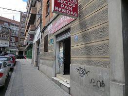 Local en alquiler en calle Eusebio Blasco, San Isidro en Madrid - 408214309