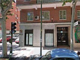 Local en alquiler en calle Alcala, Quintana en Madrid - 408214642
