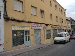 Local en alquiler en calle Lucero, Lucero en Madrid - 408215068