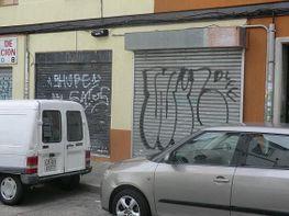 Local en alquiler en calle Lucero, Lucero en Madrid - 408215440