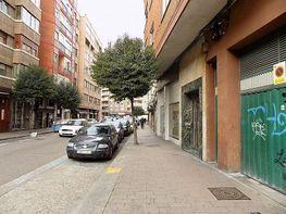 Foto - Local comercial en alquiler en calle Universidad, Centro en Valladolid - 403336671