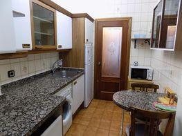 Piso en alquiler en calle Campo Grande, Centro en Valladolid