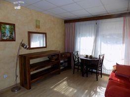 Piso en venta en calle La Pilarica, Rondilla-Pilarica-Vadillos-Bº España-Santa C